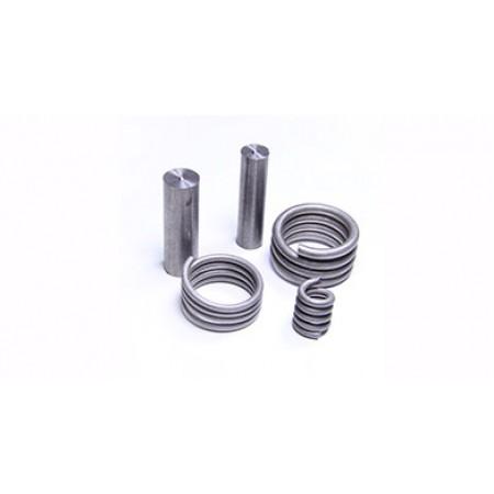 Titanium - Draad - 1.5mm