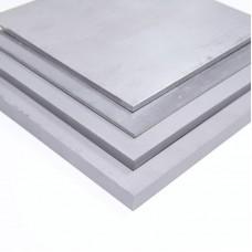 Zirkonium  - Plaat - 10mm - 50x500mm